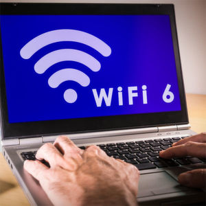 So funktioniert Wi-Fi 6 alias WLAN 11ax