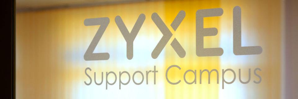 Neues Support-System für das Plus an Kundenzufriedenheit
