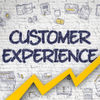 Customer Experience Services: ein Milliardenmarkt