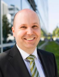Der Autor: Peter Wüst ist Senior Director Cloud Infrastructure and Cloud Data Services EMEA bei NetApp.