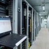Edge Datacenter treiben die digitale Transformation voran