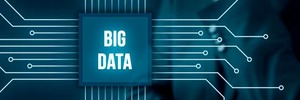 Big data and analytics decoded...