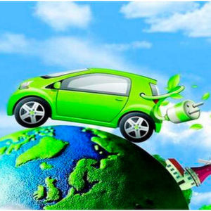 China: Analysis of China's new energy vehicle industry in 2019