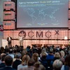 CMCX 2019 – B2B Content Marketing Special