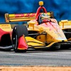 Andretti Autosports utilises additive technology by Stratasys