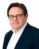 Manfred Klein, Redaktionsleiter eGovernment Computing