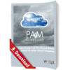 Privileged Access Management in der Cloud
