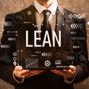 Lean Management – Definition, Prinzipien und Methoden