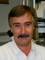 Prof. Dr. Stephan Rohr, Institut für Physiologie, Universität Bern.