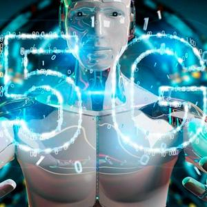 Coming soon: 5G smart factories