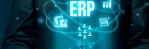 Enterprise Resource Planning (ERP) — definition, types and benefits