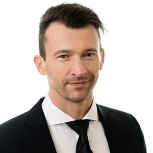 Thomas Kragler