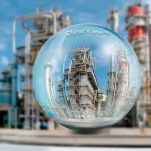 Topsoe has launched Clear View – a breakthrough service to maximise plant output, save energy, and improve reliability.