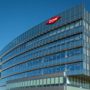 """Das neue Dow wird ein fokussierteres, disziplinierteres und marktorientierteres Unternehmen"", sagte Jim Fitterling, Chief Operating Officer der Materials Science Division und designierter Chief Executive Officer von Dow."