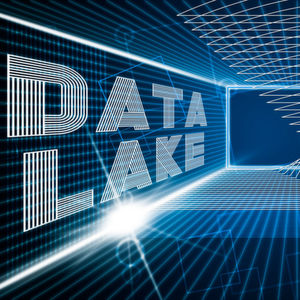 Echtzeit-Analytics mit cloud-basiertem Data Lake