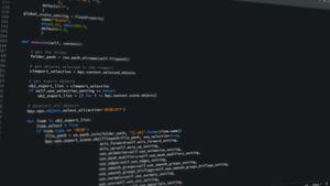 Migration auf Python 3