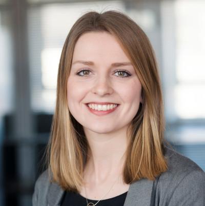 Annika Lutz