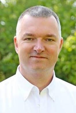 Reinhard Frumm HPE