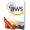 Grundlagen der Amazon Web Services (AWS)
