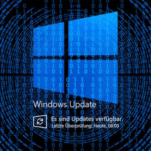 Updates für alle Windows 10-Versionen, auch LTSC