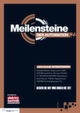 Meilensteine der Automation