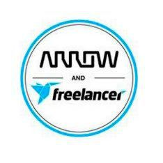 """ArrowPlus powered by Freelancer.com"": neuer Marktplatz für On-Demand-Engineering"