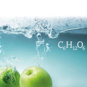 Von-Zucker-und-Wasser-Gr-ne-Zuckeranalytik-f-r-Jedermann