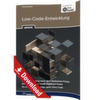 Low-Code-Entwicklung