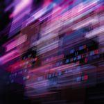 Blockchain – Zeitenwende für Wertschöpfungsketten?