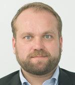 Referent Crowdstrike Chris Meidinger