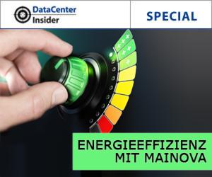 Energieeeffizienz mit Mainova