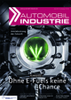 Automobil Industrie 4/2019