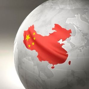China's Chemical Industry: Key Market Scenarios