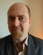 Jürgen Zorenc Wallix