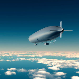 Mit Apache Zeppelin Daten analysieren
