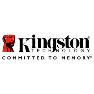 Kingston hat seine Server-Premier-DIMMs für die Intel-Purley-Plattform zertifziert.