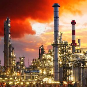 The project comprises a state-of-the-art 9 MTPA integrated refinery and petrochemical complex to be set in Pachpadra Tehsil, Barmer District of Rajasthan.