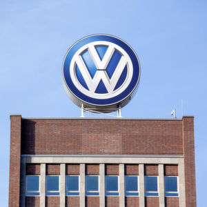 VW tritt Open-Source-Initiative Automotive Grade Linux bei