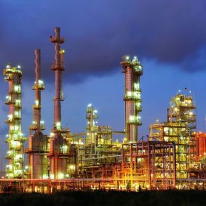 In the Kingdom of Saudi Arabia, the refinery catalysts market will be worth more than 180 million dollars by the end of 2025.