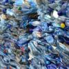 Plastic Energy Signs MOU to Build Five Chemical Recycling Plants