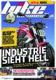 bike und business 3/2019