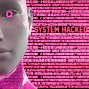 Security reloaded: Die Ära der Künstlichen Intelligenz