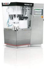 Prexima 300, designed for medium production output