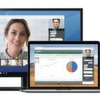 Online-Meetings via Browser