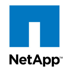 Netapp hat MAX Data um Support für Intels Optane-DC-Technik ergänzt.