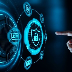 Grundlagen Industrial IT Security – Aufbau, Definitionen, Umsetzung