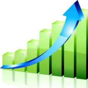 Robust Growth for India's Biologics Market