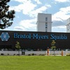 Bristol-Myers Squibb Commences Celgene Debt Exchange