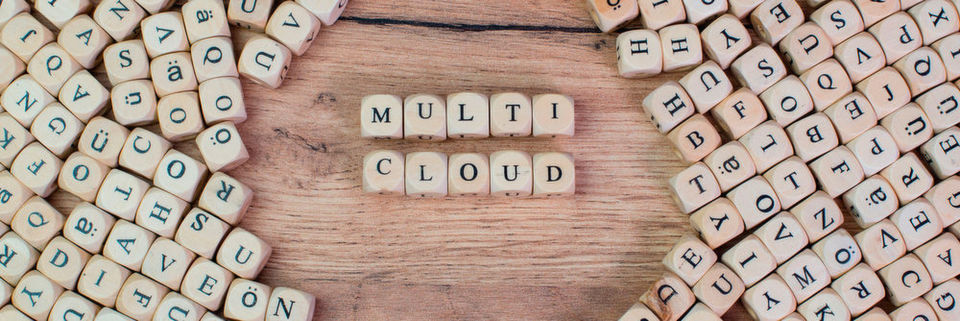 Multi-Cloud-Management mit Pivotal Cloud Foundry, jetzt in Version 2.5.