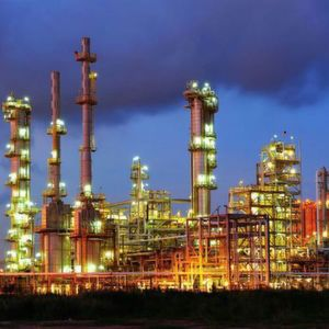 Once complete, the unit is expected to produce 330,000 metric tonnes per annum of polymer grade propylene by using refinery by-product streams.